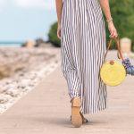 spring designer handbags 2018 season