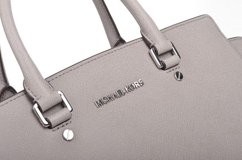 The Best Michael Kors Handbags For Spring 2016