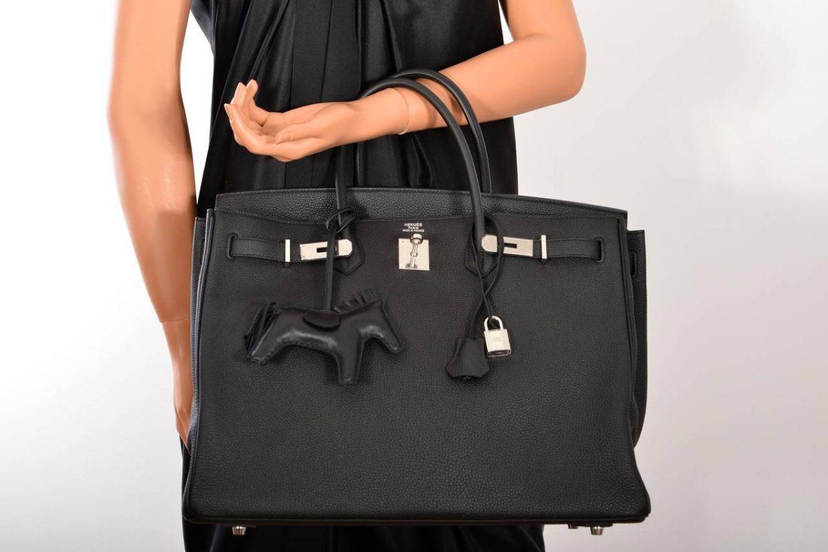 The Hermès Birkin Price Guide  566e71f4b2e8a