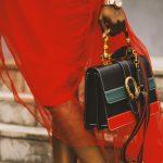 Best affordable luxury handbags