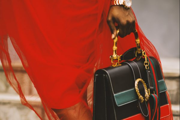 Best affordable luxury handbags