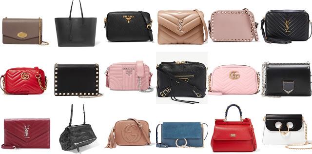 9cf3c6cf5d9 25 Best Brands with Handbags Under $500 | Foxytotes