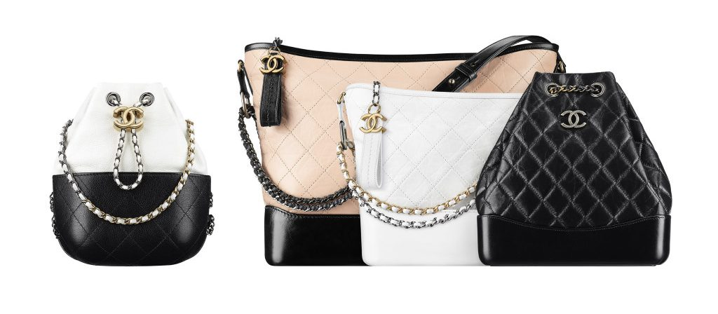 Chanel Bag List Price Guide