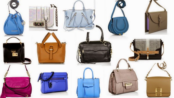 25 Best Brands with Handbags Under $500